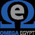 Omega Egypt